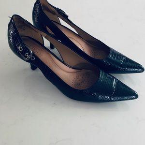 Circa Joan David shoe